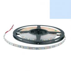 Светодиодная лента 3528 60шт/м 12В IP20 Холодный белый
