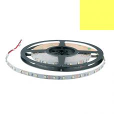 Светодиодная лента 3528 60шт/м 12В IP20 Теплый белый