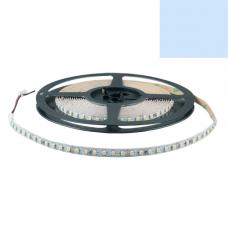 Светодиодная лента 3528 120шт/м 12В IP20 Холодный белый