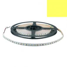 Светодиодная лента 3528 120шт/м 12В IP20 Теплый белый