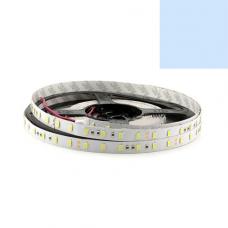Светодиодная лента 5630 60шт/м 12В IP20 Холодный белый