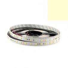 Светодиодная лента 5630 60шт/м 12В IP20 Нейтральный белый