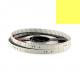 Светодиодная лента 5630 60шт/м 12В IP20 Теплый белый